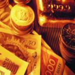 QUANDO IL GOLD STANDARD ERA GARANTE DI STABILITÀ ECONOMICA E FINANZIARIA