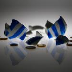 GRECIA, VERSO UN INEVITABILE DEFAULT NONOSTANTE I SALVATAGGI E LE RIFORME