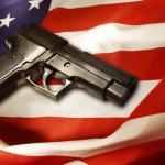 USA, LA DIFFUSIONE DELLE PISTOLE HA FATTO SCENDERE IL TASSO DI OMICIDI