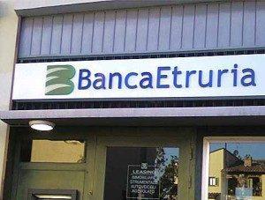 banca_etruria02