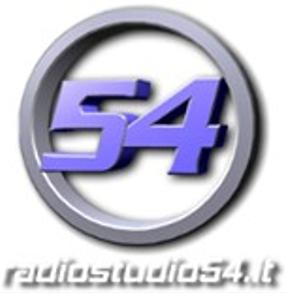 FACCO A RADIO STUDIO 54: IL GOVERNO CI RACCONTA SOLO BALLE
