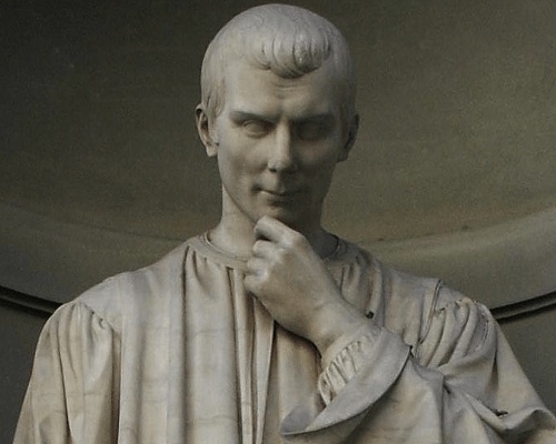 Machiavell > Jkj14-17