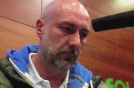 FACCO AL FREE MARKET ROAD SHOW: LA LIBERTA' DEVE TOCCARE IL CUORE DELLA GENTE