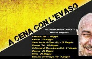 cena-evaso-work