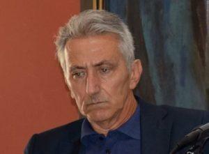 Gerardo-Coco