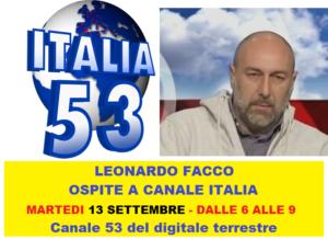 leo-italia-53