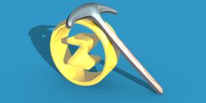 z-cash-criptomoneta