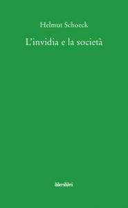 linvidia-e-la-societa-185x300