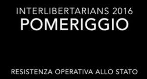 interlibertarians2