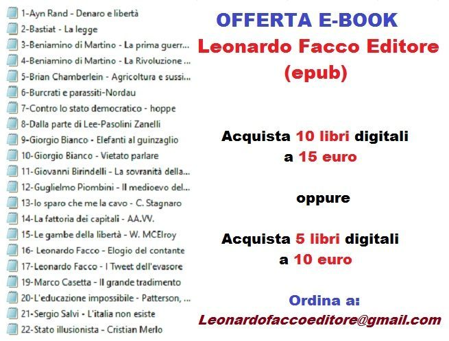 offerta-ebook