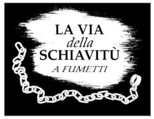 Chi non ritiene criminali le tasse ritiene legali le leggi for Chi fa le leggi in italia