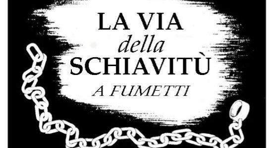 LA VIA DELLA SCHIAVITU', HAYEK IN VERSIONE ILLUSTRATA (E-BOOK)