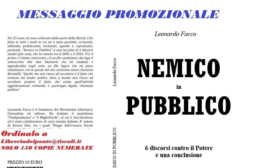 NEMICO-PUBBLICITA