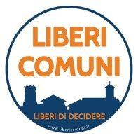Logo-liberi-comuni-nuovo-197x200