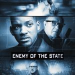 LIBERTARIAN MOVIE 2: ENEMY OF THE STATE
