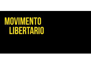 Movimento culturale per la diffusione dei valori libertari. Libero mercato, proprietà privata e non aggressione.