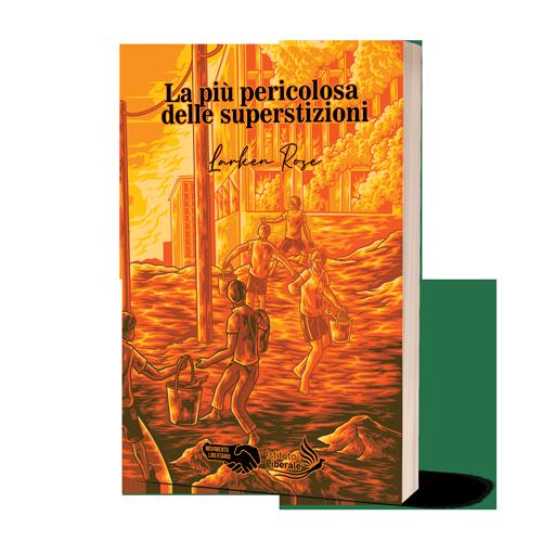 book-cover-larken-rose-low
