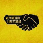 logo movimento libertario