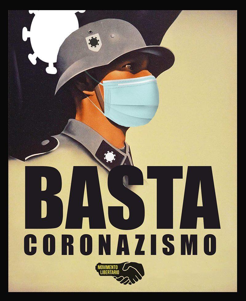 coronazista-web-2