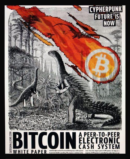 bitcoin-home-web