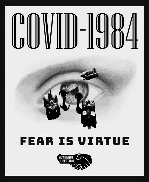 covid1984-v1