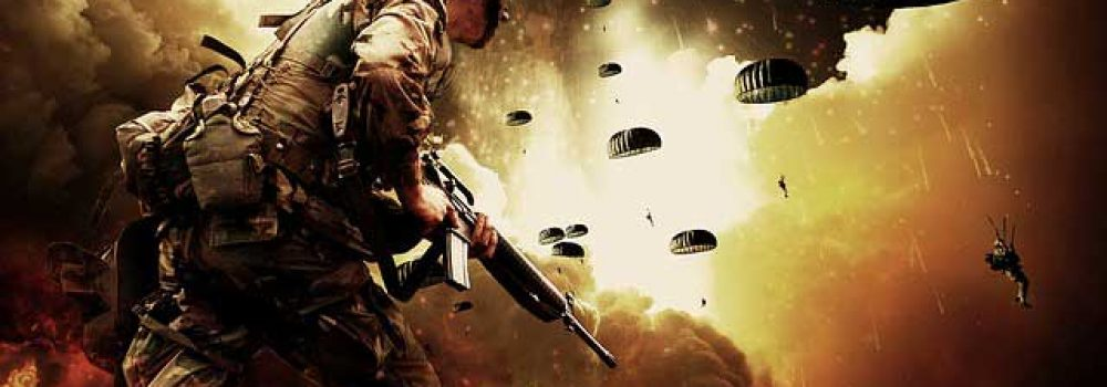 war-469503_640